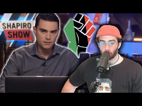 Ben Shapiro is against Juneteenth because...?