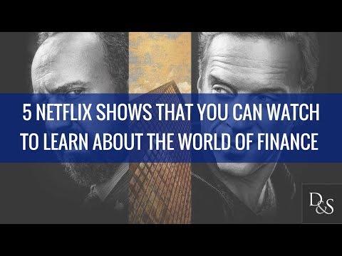 mp4 Personal Finance Netflix, download Personal Finance Netflix video klip Personal Finance Netflix