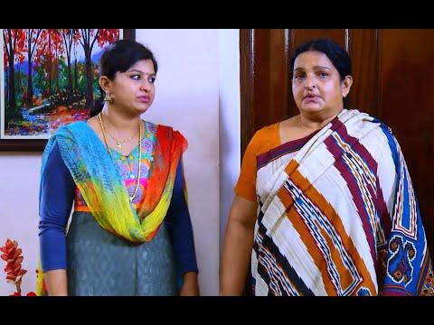 Malooty show screenshot