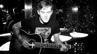 Old Haunts - The Gaslight Anthem