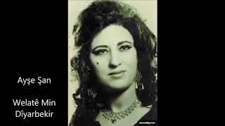 Yok Böyle Hırsızlık. ( özenle seçilmiş 7 çalıntı şarkı). Kürtçeden Türkçeye