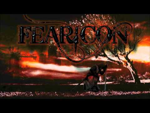 FearIcon - The Rising