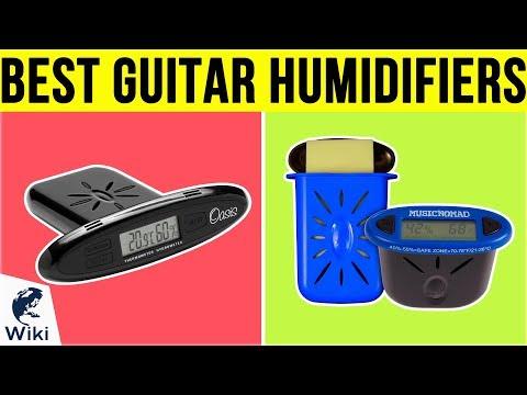 81 Drum Style Humidifier Drum Style Humidifiers Humidifiers