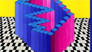 The Strokes - Gratisfaction (Album Version)