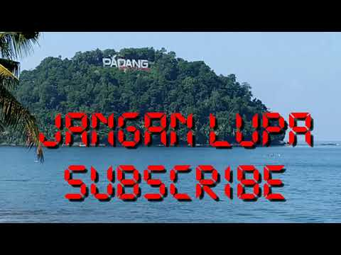 Lagu Legendaris Siti Nurbaya