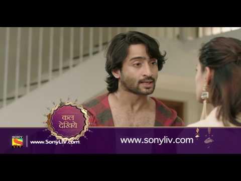Kuch Rang Pyar Ke Aise Bhi - कुछ रंग प्यार के ऐसे भी - Episode 326 - Coming Up Next