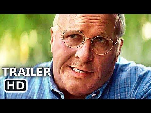 Movie Trailer: Vice (0)