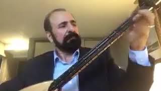 EFRİN ŞİVAN PERWER 2018 - Süper Kürtçe müzik - Efrîn KURDÎ Stran 2018 En çok izlenen müzik 2018