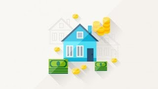 Introduction to Mortgage Backed Securities