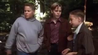 Stephen King's IT 1990 Film TV Clips Hey I'm Back!