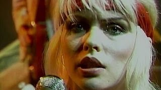Blondie - Die Young Stay Pretty