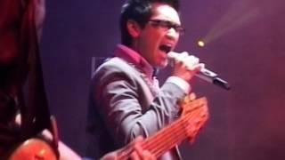 AFGAN Live 7th Anniversary Golden Crown Part 1