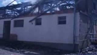 preview picture of video 'Freiwillige Feuerwehr Kapfenberg Diemlach'