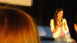 Convention Supanova 2012 #2