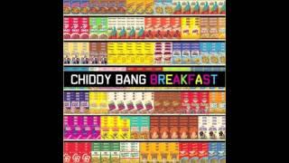Chiddy Bang - Handclaps and Guitars