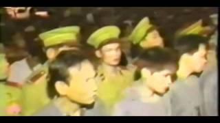 Vọng Cổ THƯƠNG TIẾC ANH HÙNG TRƯƠNG VĂN SƯƠNG Kim Tuyến