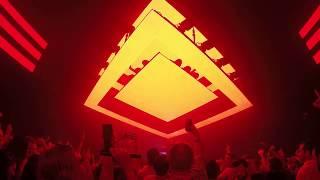 Eric Prydz   Your Mind Remix, Hi Ibiza 2018 (live)