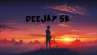 Deejay SK - Kizomba Mix (Vol.2)