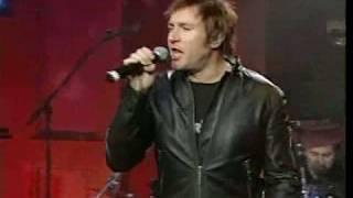 Duran Duran - What Happens Tomorrow Live - 05