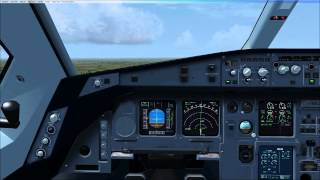 BlackBox Simulation Airbus WideBody Prologue A330/A340: THE