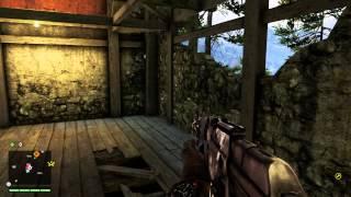 Far Cry® 4_20141120202511
