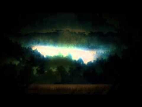 Kenny Chesney - Spirit of a Storm Lyrics