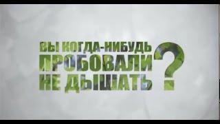 Фаберлик   кислородная косметика № 1 в мире !!!