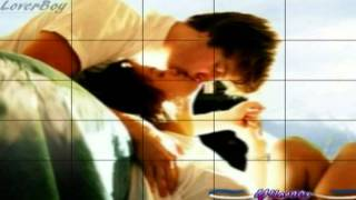 Loverboy - Heaven In Your Eyes With Lyrics