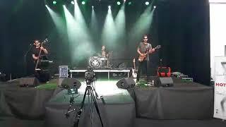Video Kungpao Cowboys - DWI Live