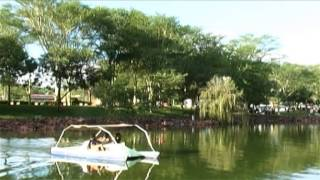 preview picture of video 'Warmbaths Resort, Forever Resort'