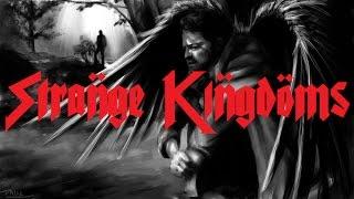 Strange Kingdoms