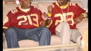 Nate Dogg ft. Snoop Dogg - Boss Life