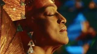 Opera Diva Jessye Norman Dies at 74