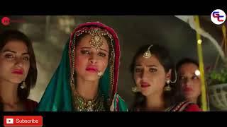 Aahista whatsapp status | Aahista Laila Majnu whatsapp status | Aahista Arijit Singh song