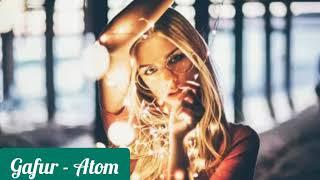 Musik-Video-Miniaturansicht zu Atom Songtext von Gafur
