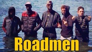 Roadmen