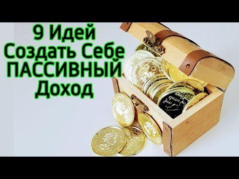 Сергей сергеев бинарные опционы