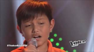 The Voice Kids, 5 awesome performances (Part 29)