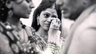 Avalukena|female version |Anirudh|cover_santhosini
