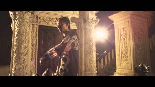 Paperbond - Wiz Khalifa  (Video)