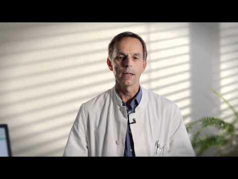 Hypertension Behandlungsvorrichtung ALMAG