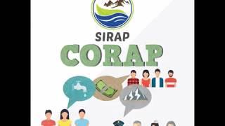 ¿Qué es el Sirap?