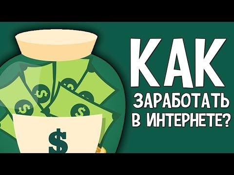 Налоги на доход от бинарных опционов