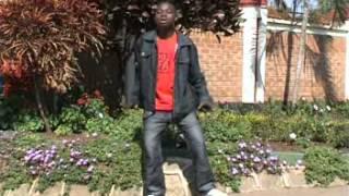 Katelele Ching'oma   Nkhondo Yamum'dima