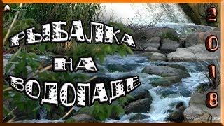 Река волчья рыбалка ленинградская область