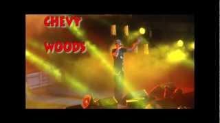 Wiz Khalifa (Виз Kалифа), Новое видео, посаны!Wiz khalifa Concert CSU Convocation Center 2012