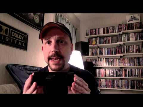 foxL Personal Audiophile Loudspeaker Review