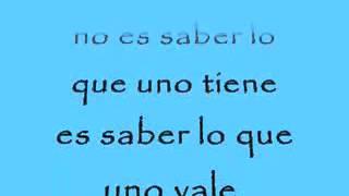 Amaia Montero Caminando, Taringa Musica!    , Taringa Musica De Amaia Montero Caminando Online