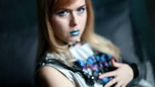 "SYNTH-ME LABEL PRESENTS: Setalight12 ""Set Me Free (Single)"""
