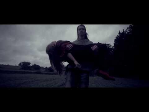 VIELIKAN - Everlasting Smile [OFFICIAL VIDEO] online metal music video by VIELIKAN